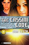 The Cassini Code: A Galahad Book