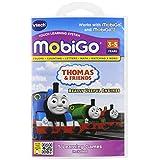 VTech Mobigo Software Cartridge Thomas and Friends