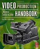 Television Video Best Deals - Video Production Handbook