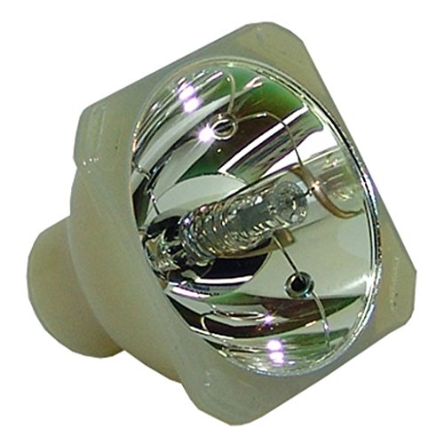 ProjectionDesign F22 1080p - Genuine OEM Philips projector bare bulb replacement