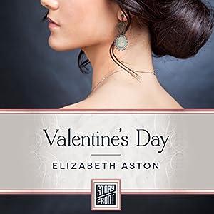 Valentine's Day Audiobook