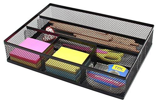 Buy mesh drawer organiser