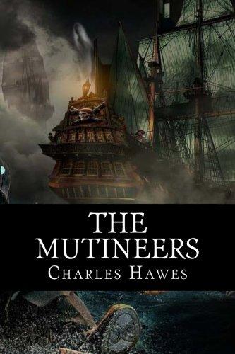 The Mutineers ebook