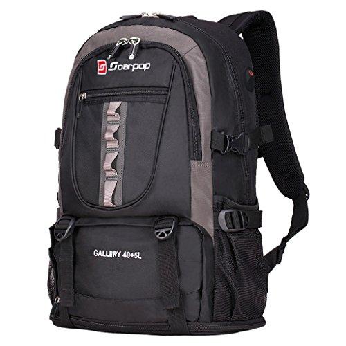 soarpop-bb4312-14-inch-dedicated-laptop-backpack-water-repellent-scratch-resistant-backpack-40-5l-la