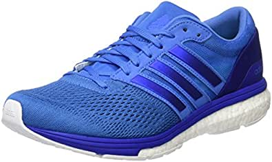 Amazon.com | adidas Adizero Boston Boost 6 Women's Running