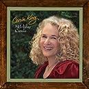 A Holiday Carole [LP]