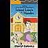 School Lunch is Murder (A Sadie Sunshine Cozy Mystery Book 1) (Sadie Sunshine Cozy Mysteries)