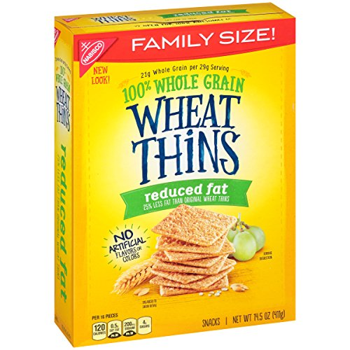 wheat-thins-crackers-reduced-fat-145-ounce-boxes-6-packpackaging-may-vary
