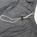 OxGord Executive Storm-Proof Car Cover - Water