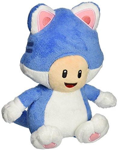 Little Buddy USA Super Mario: 7