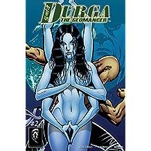 Durga: The Geomancer #2
