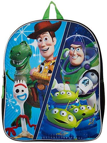 Disney Pixar Toy Story 4 16