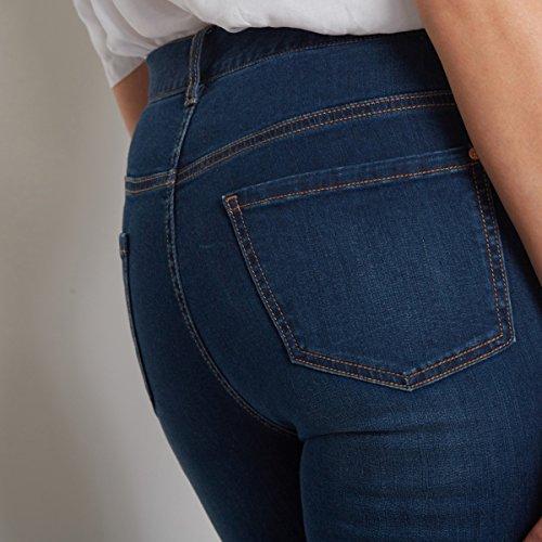 Castaluna Jeans Donna Donna Stone Castaluna Bootcut d7xRrtxw
