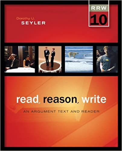 Read reason write an argument text and reader 11th edition pdf read reason write an argument text and reader 11th edition pdf fandeluxe Image collections
