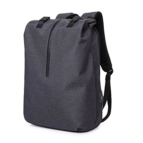 04569aadc7 Anti-Theft Laptop Backpack