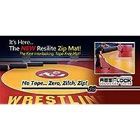 Amazon Best Sellers Best Wrestling Mats