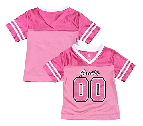 Most bought Girls Football Clothing