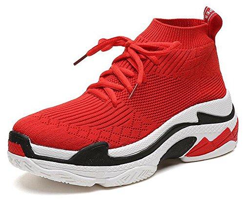 zapatos Calcetines Calcetines Calcetines zapatos el zapatos KUKI el zapatos KUKI el Calcetines KUKI KUKI SqfHBn7