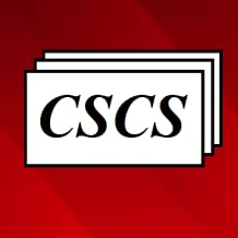 CSCS Certified Strength and Conditioning Specialists Flashcards