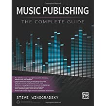 Music Publishing - The Complete Guide