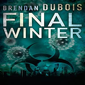 Final Winter Audiobook