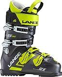 Lange RX 130 Ski Boots 2018 - 27.5