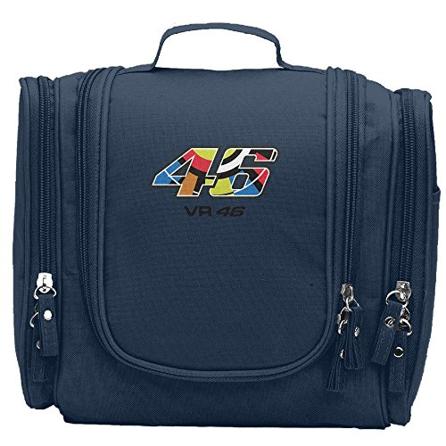 ld4clo-valentino-rossi-racing-number-46-cosmetic-bag-handle-makeup-bags-with-multiple-compartments-n