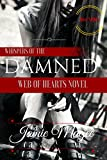 Free eBook - Whispers of the Damned