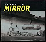 img - for RearView Mirror: Automobile Images and American Identities book / textbook / text book