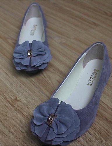 tal mujer zapatos PDX de de qU7x6wSqfg