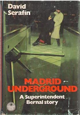 Madrid Underground