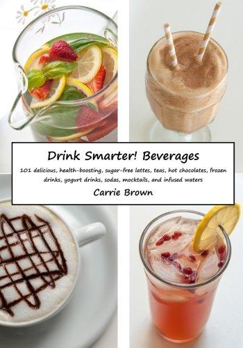 sugar free frozen yogurt - 3