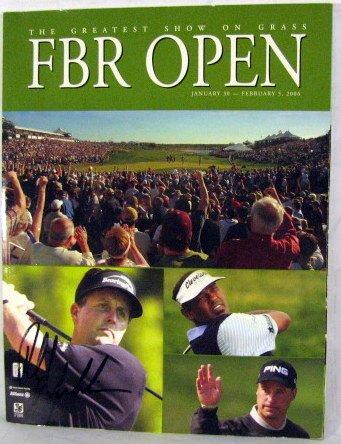 fbr-open-2006-official-souvenir-program