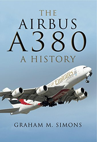 the-airbus-a380-a-history