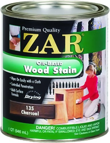 Zar Wood - 9