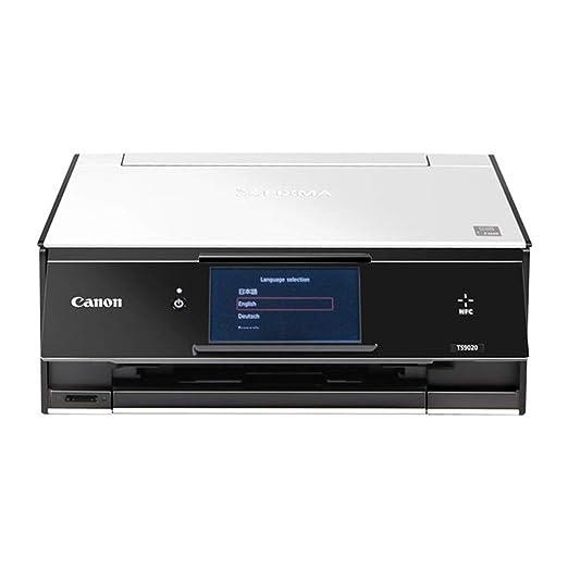 ZXGHS Impresoras Multifunción, Impresión A Seis Colores Y ...