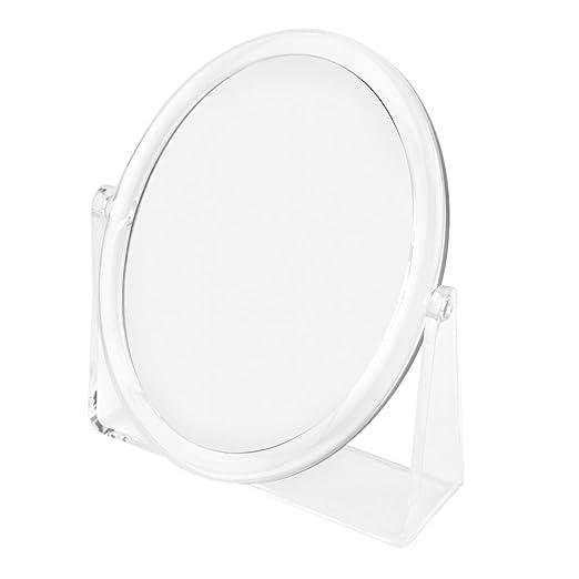 Karina 8x/1x Magnification 360 Degree Mirror