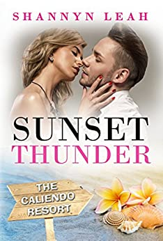 Download for free Sunset Thunder