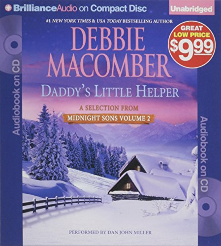 daddys-little-helper-a-selection-from-midnight-sons-volume-2