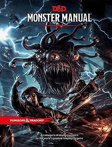 monster manual 3 5 pdf user manual guide u2022 rh userguidedirect today Monster Manual 3.5 PDF Online DD Monster Manual Rat