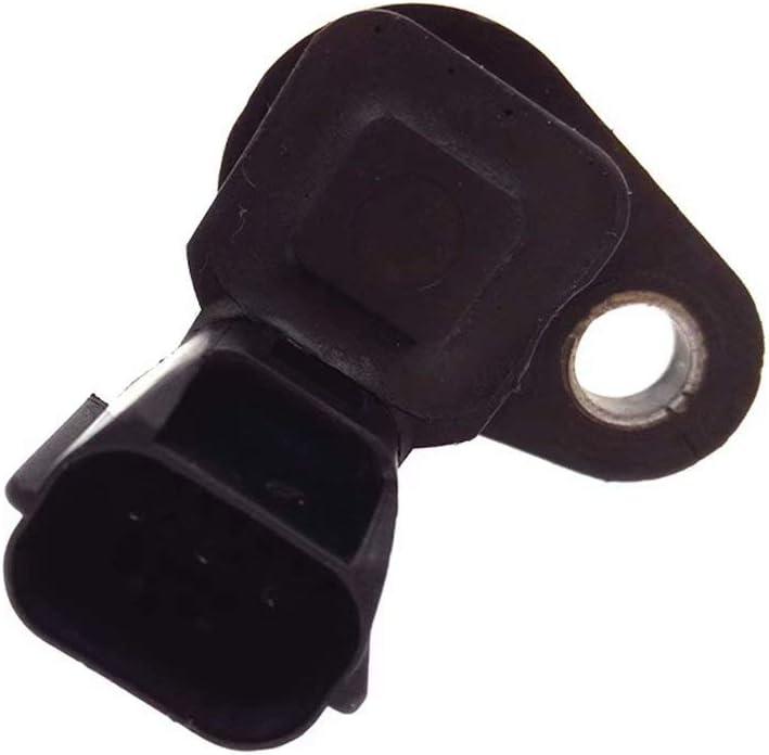 MD355407 MD360196 Camshaft Position Sensor for Mitsubishi Montero IO Pajero Pinin 2001-2006 3.8L V6
