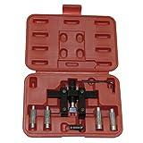 OEMTOOLS 27234 Steering Knuckle Spreader Tool (Universal), 1 Pack