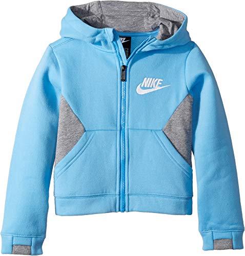 Nike Kids Boy