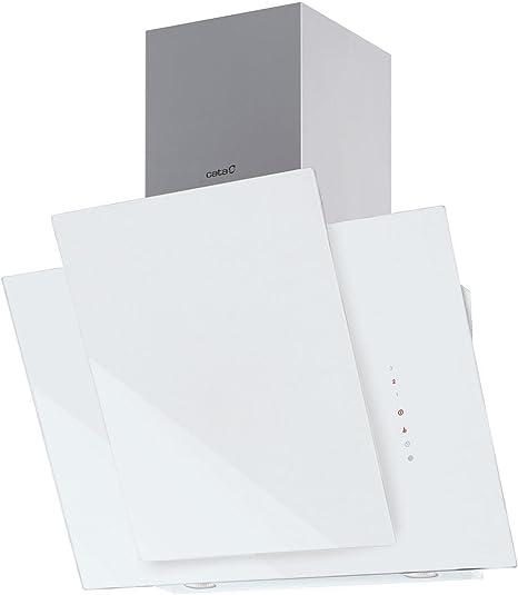 Hood CATA Podium 600 XGWH Wall mount: Amazon.es: Grandes electrodomésticos