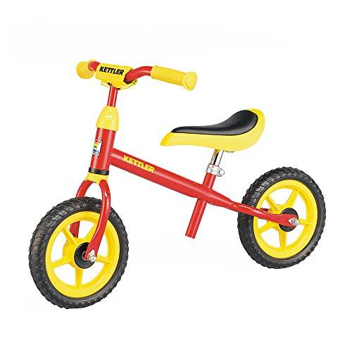 Kettler 8715-600 - Laufrad Speedy, 25,4 cm (10