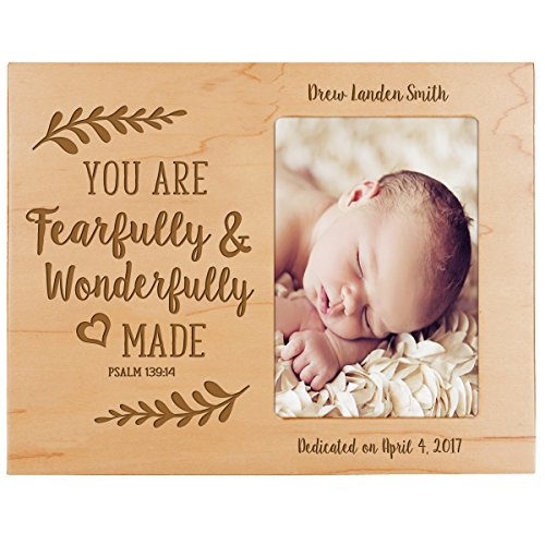 Personalized Photo Gift Ideas - 6