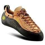 La Sportiva Mythos Climbing Shoe - Men's