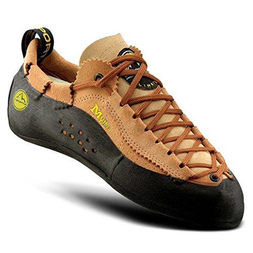 Bestselling Womens Climbing Shoes