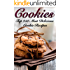 COOKIES: THE TOP 250 MOST DELICIOUS COOKIE RECIPES (Cookie recipe book, cookie bars, making cookies, best cookie recipes, recipe book)