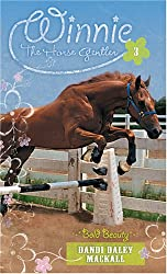 Bold Beauty (Winnie the Horse Gentler #3)